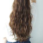 髪を伸ばしている方必見!髪が1番伸びるのは◯時!!
