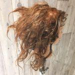 ブリーチ後、髪の毛が絡まる時の6つの対処法