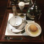 灯屋(あかりや)岐阜県多治見市のカフェに行きました!