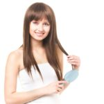 髪の毛用ブラシはどの材質がいいか比べてみた!