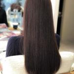 髪・頭皮の健康に役立つ3つの方法!